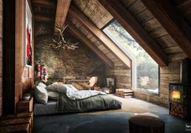 sleeping room slaapkamer inspiratie cr8 interiors interieuradvies